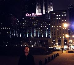 Ben Quirk - Travel Photos
