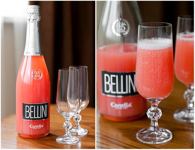 Bellini (3)