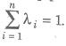 CBSE Class 12 Maths Notes Linear Programming Problem