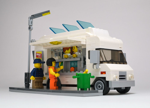 foodtruck3_01