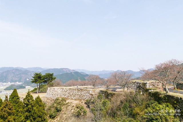 0401D7竹田城跡-1160009