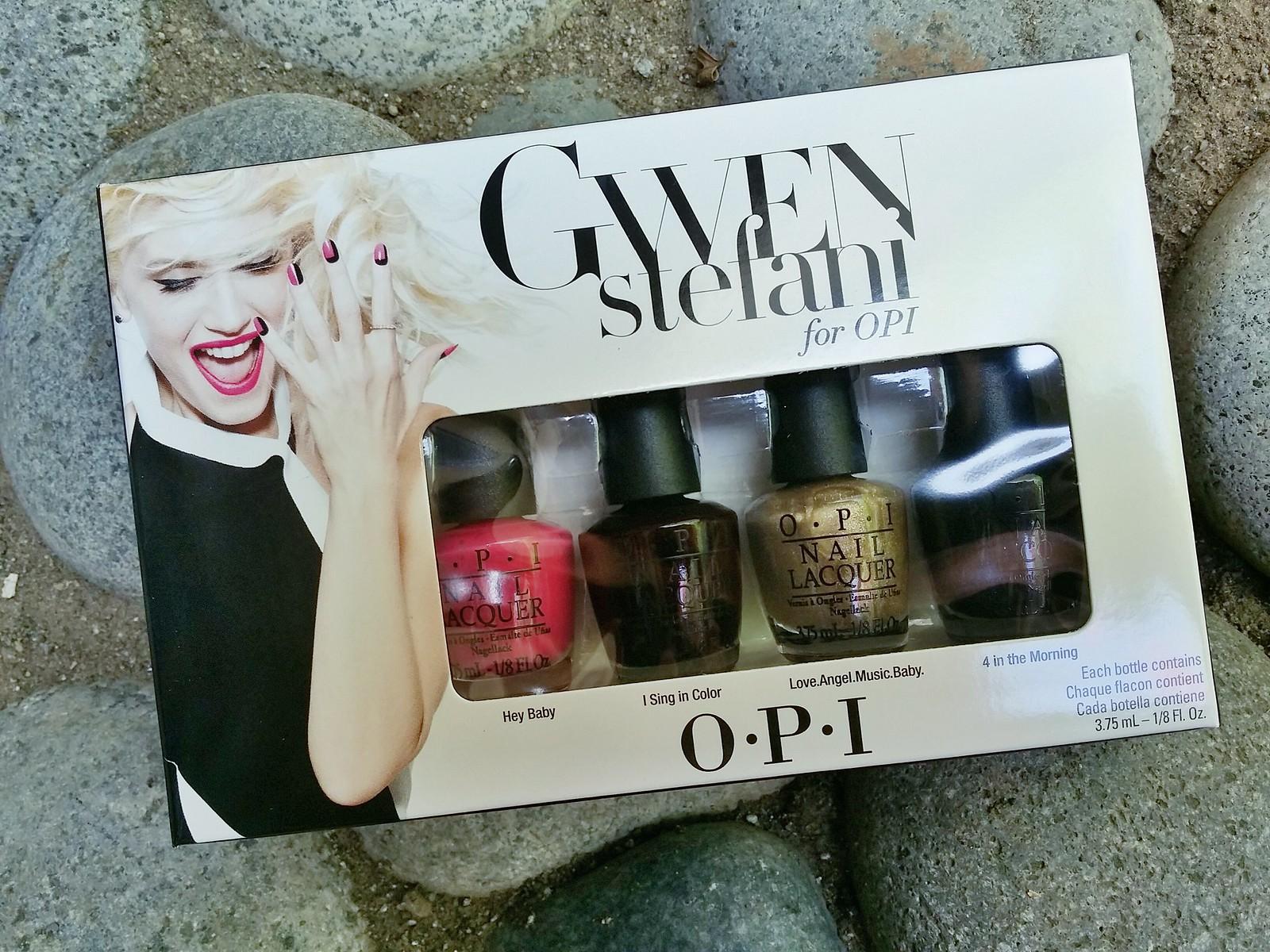 Gwen_stefani_opi