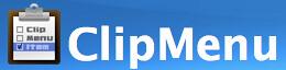 ClipMenu