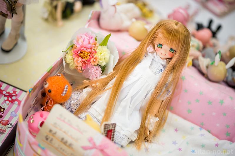 DollShow40-5648-DSC_5643