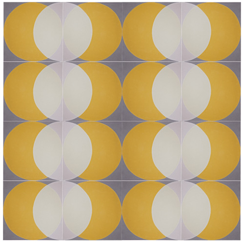 LindseyLang_Yellow_encaustic_Ellipse