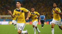 fifa-world-cup-james-rodriguez-goal-celeb-uruguay-colombia-maracana_3165174[1]