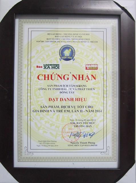 San-pham-Ich-Tam-Khang-Top-100-san-pham-tot