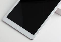 Планшет iPad 6