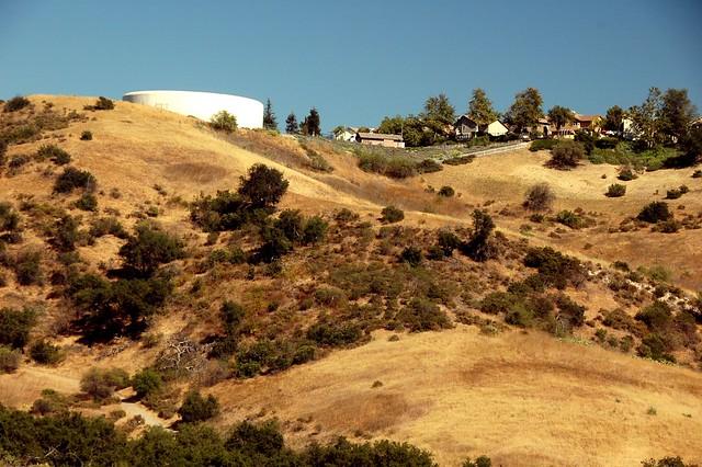 Portola Hills
