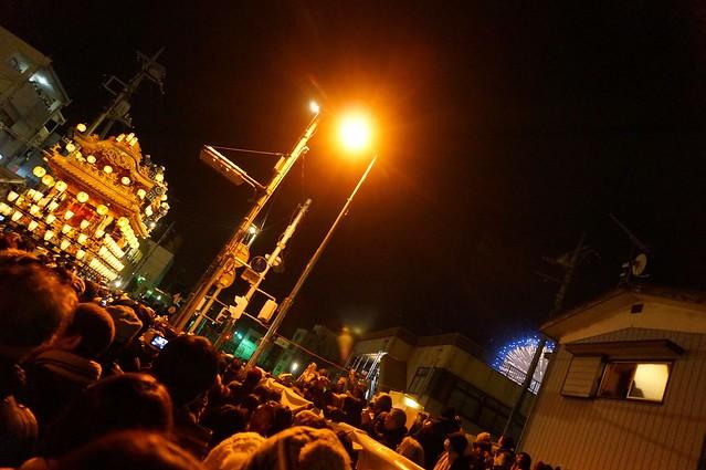20131203秩父夜祭452
