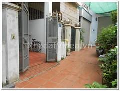 Mua bán nhà  Hoàng Mai, Số 5A ngách 25 ngõ 274 phố Nam Dư, Chính chủ, Giá Thỏa thuận, Cô Tuyết, ĐT 0945577385