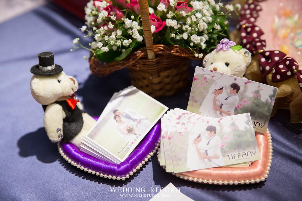 2014.03.15 Wedding Record-008