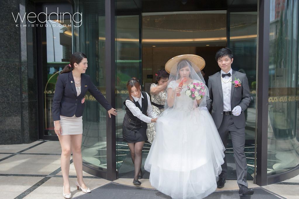 2014.05.25 Wedding-064