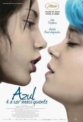 poster_azul_bx-442x645