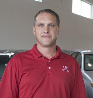 Toyota Columbia Sc >> Milton Ruben Superstore Serving Augusta, GA | Chevrolet, Chrysler, Dodge, GMC, Jeep, Ram, Scion ...