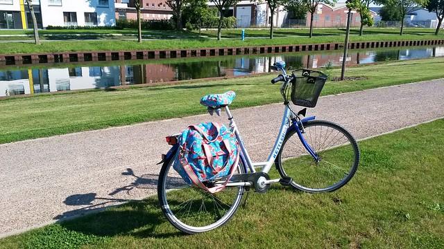 Goldengelchen_Fahrradtasche01