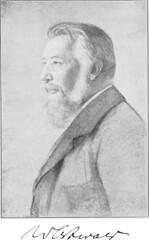 Henri Poincaré University