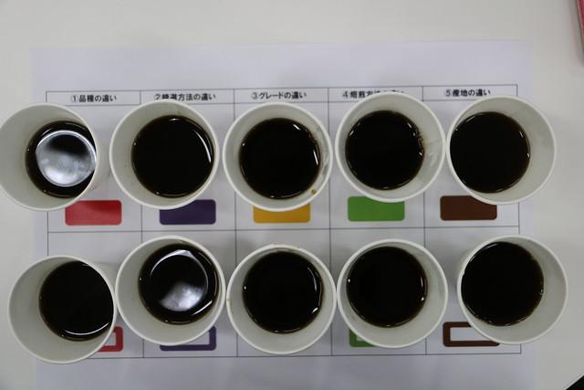 ローソン ウチカフェ コーヒー
