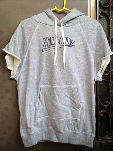 milkfed_foodie_1