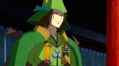 Sengoku Basara: Judge End 05 - 15