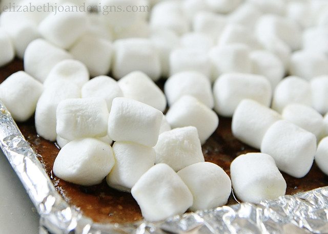 S'mores Bars 4