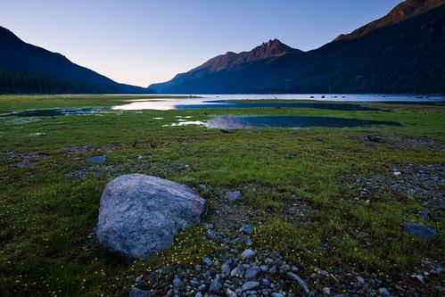 camping canada mountains bc hiking britishcolumbia vancouverisland alpine strathcona bryntassellca bryntassell marblemeadows