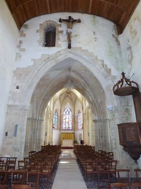 093 Église Saint-Pierre de Vesly