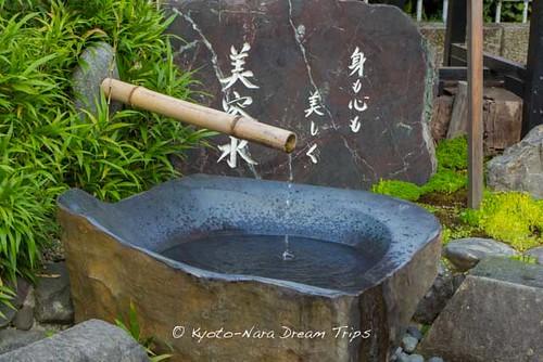 Gion Matsuri in Kyoto 2014: Yoi-Yoiyama!