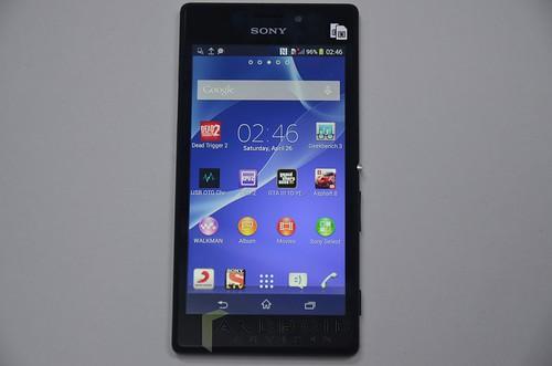 FonePad Note 6 hay Xperia M2 sẽ chiếm ưu thế ? - 28425