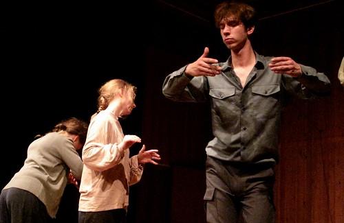 festival theatre ätran tokalynga gunnarp teaterakademi