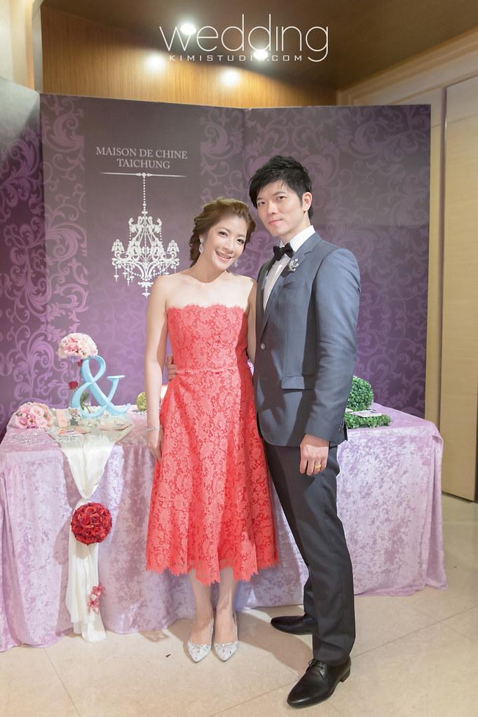 2014.05.25 Wedding-187