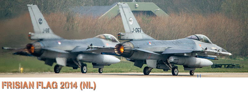 Copyright Dutch Aviation Photography