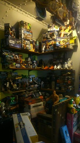 Boutique de jouets à Rouen   14704367286_2a14de9a6e