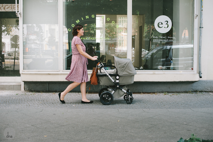 Katja and Atlas family shoot Prenzlauer Berg Berlin Germany shot by Antonia Heil dna photographers blog_-13