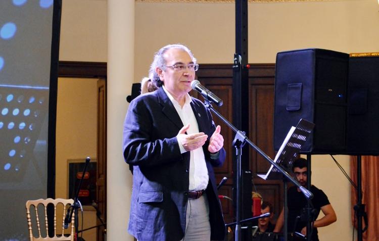 Türkiye'nin ilk Tasavvuf Araştırmaları Enstitüsü Üsküdar Üniversitesi'nde kuruldu 2