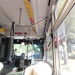 Bus Route No.6
