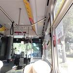 Bus Route No.6