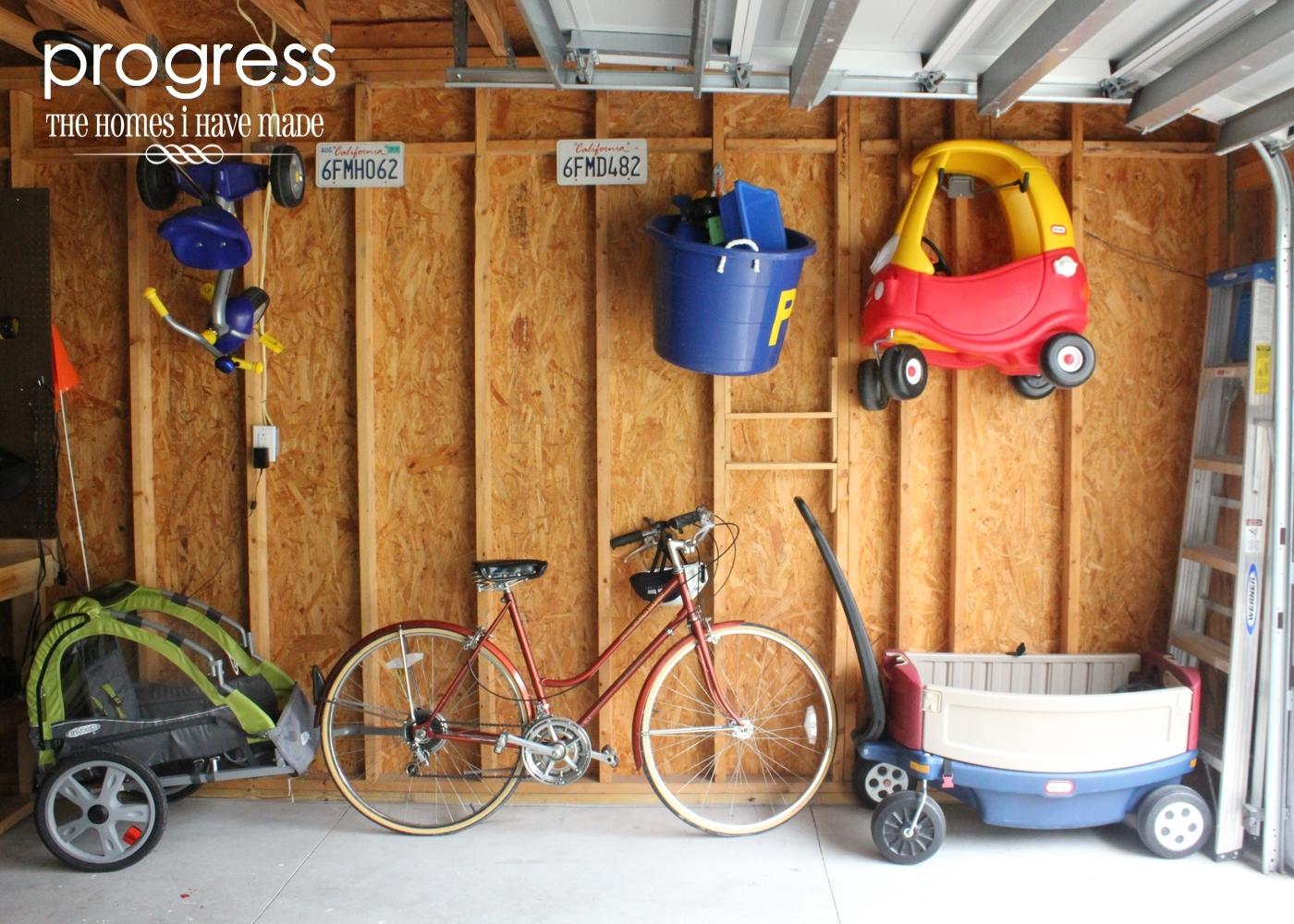 Garage Before-005
