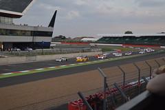 formula one(0.0), screenshot(0.0), auto racing(1.0), racing(1.0), sport venue(1.0), sports(1.0), race(1.0), race of champions(1.0), motorsport(1.0), race track(1.0), stadium(1.0),