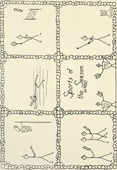"Image from page 117 of ""Mary Baldwin Seminary Bluestocking 1922"" (1922)"