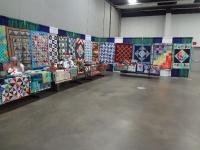the_exhibit_hall_display_20140721_1741320135