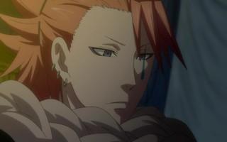 Kuroshitsuji Episode 6 Image 16