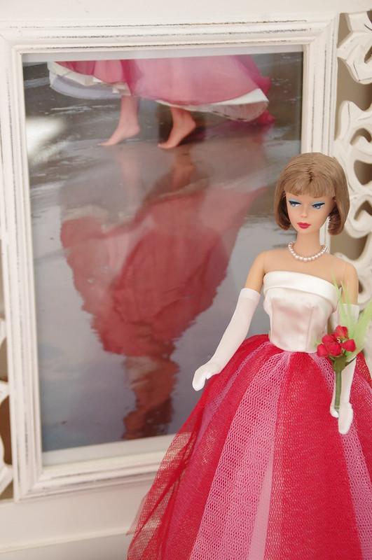 Les Barbie - Page 5 14765538501_83d63417e8_c