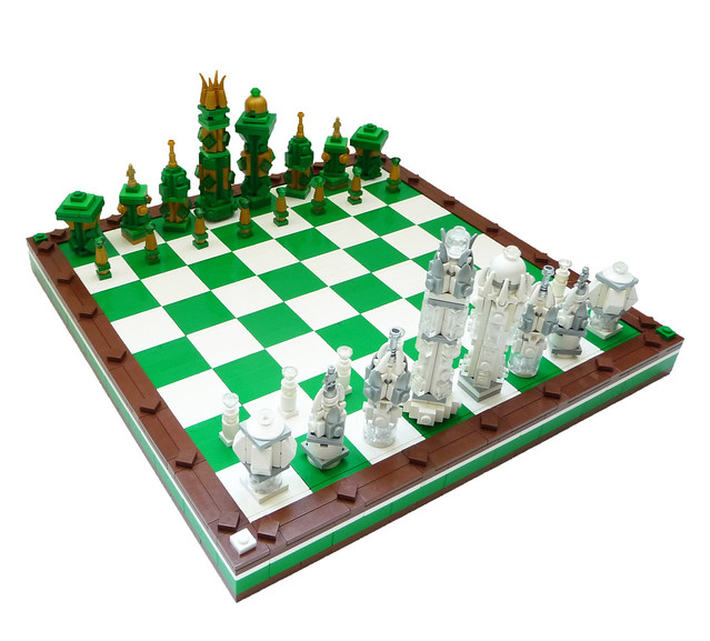 TBB chess