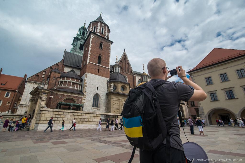 Krakow-18.jpg