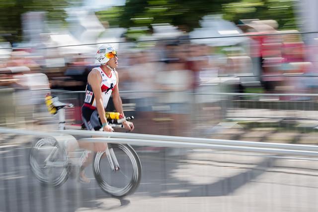 Ironman 2014 (1 av 5)