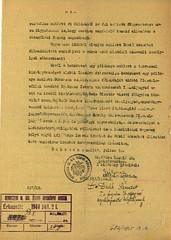 VI/9.c. Hamis papírok kiállítása zsidók számára 7.5_008