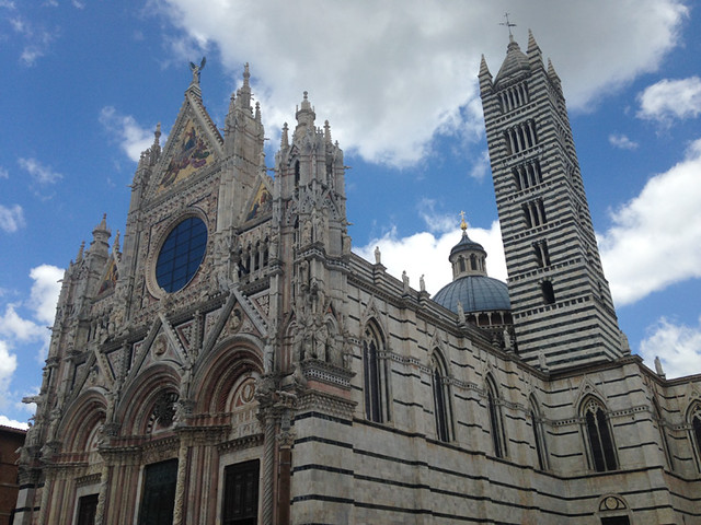 Italy05Day02