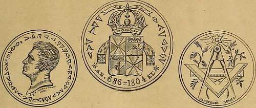 starożytne monety aukcji {focus_keyword} Fajne zdjęcia aukcyjne Starożytne monety 14780002721 cf42c3799a