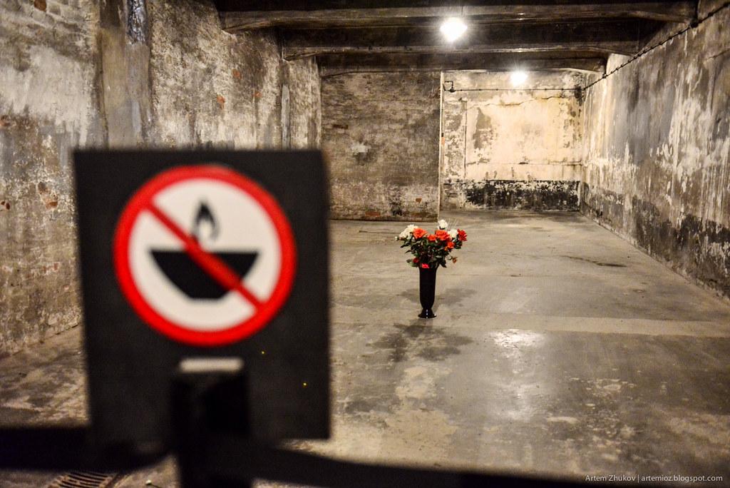 Auschwitz I-7.jpg